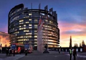 В Европарламенте не исключают применения санкций против украинских чиновников