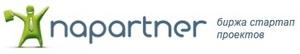 Napartner.ru представил победителя Всероссийского народного рейтинга стартапов