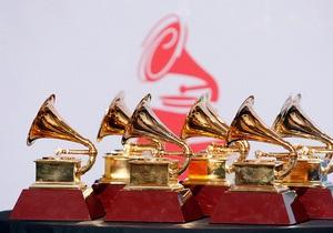 Американская телекомпания попросила звезд не обнажаться на Grammy