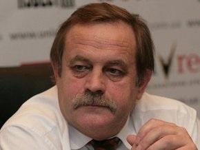 Нацсовет по телевидению принял отставку Шевченко