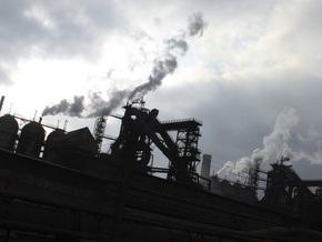Украина стала лидером по падению ВВП и росту цен в СНГ