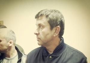 Пилипишин победил в 223 округе, обогнав Левченко на 442 голоса