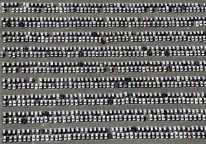 Посол: Китай заинтересован в совместном с Украиной выпуске авто на платформе Chery