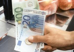 ЕБРР намерен инвестировать в Украину более шести миллиардов евро