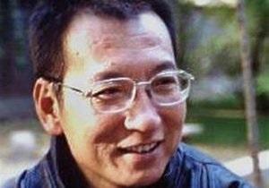 Вручение Нобелевской премии мира: правозащитники видят послание надежды, Китай протестует