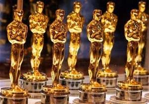 Члены Киноакадемии приступили к отбору претендентов на Оскар