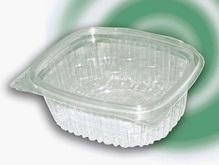 Пластиковые упаковки опасны для здоровья