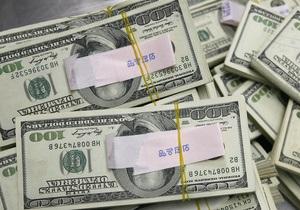 Крутое пике. Белорусский рубль рекордно упал на межбанке перед приездом Путина