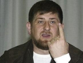 На границе Чечни и Ингушетии убиты восемь боевиков
