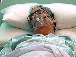 СМИ сообщили о смерти ливийца, осужденного за теракт над Локерби. Его адвокат все отрицает