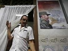 24 февраля станет известно, кто возглавит Кубу