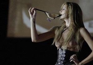 Шведский порномагнат намерен создать сеть секс-отелей по всему миру