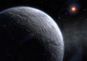 В 2012 году ученые ожидают возрастания активности Солнца и увеличения катаклизмов на Земле