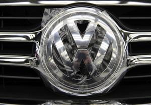 Volkswagen AG - Крупнейший в Европе автоконцерн увеличил прибыль более чем на 40%