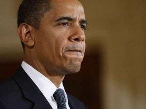 Обама отдаст Нобелевскую премию на благотворительность