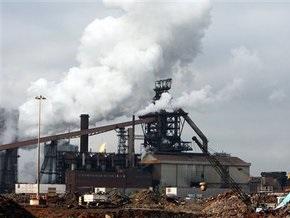 Мусоросжигательный завод в Киеве помогут построить японцы