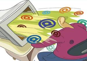 Как выбрать регистратора доменных имён?