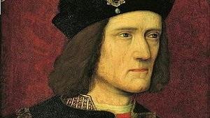 В Великобритании нашли останки короля Ричарда III