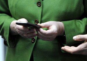 В Ивано-Франковской области население предупредят об угрозе ЧС с помощью SMS