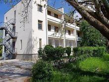 В Херсонской области закрыли несколько домов отдыха