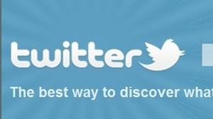 Ученые: Знаменитости не влияют на мнения пользователей Twitter