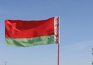 Беларусь отменит визовый режим для туристов из ЕС