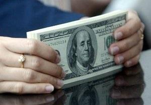 Курсы наличной валюты 26 октября