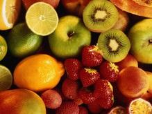 В Украине подешевеют экзотические фрукты