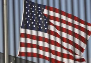 Экс-посол США: В Конгрессе говорят о введении санкций против украинских чиновников