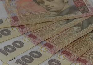 В Киеве СБУ ликвидировала конвертационный центр, обналичивший почти два миллиарда гривен