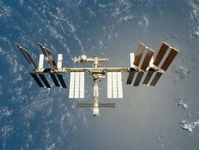 Трое космонавтов благополучно возвратились с МКС на Землю