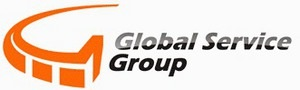 ООО  Глобал Сервис Групп  расширяет спектр услуг в области грузоперевозок