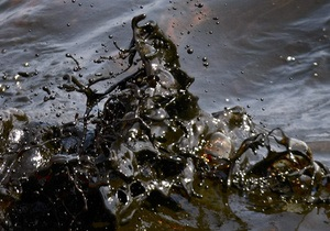 Ожидания победы повстанцев в Триполи способствуют снижению цены на европейскую нефть
