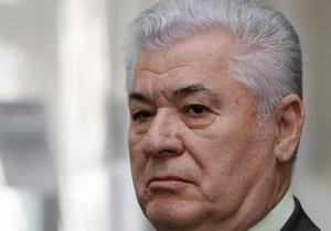 Коммунисты Молдовы согласились провести всенародные выборы президента