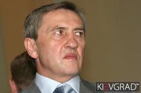 Завтра Черновецкий объяснит ситуацию с отключением отопления в столице
