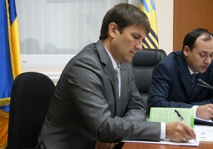 Донецкий облсовет принял решение увеличить количество депутатов