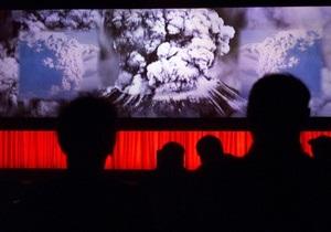 Кабмин запретил прокат фильмов, дублированных не в Украине