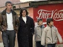 США выделят Косово 325 миллионов долларов