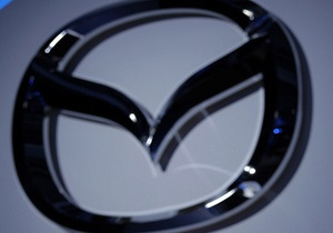 Mazda хочет создать конкурента MINI Cooper