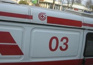 Отравление итальянцев в Москве: 10 человек госпитализированы