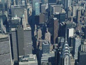 Bloomberg назвал лучшие финансовые центры мира