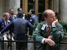 В США прекратили выплаты дивидендов