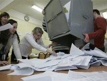 Миссия СНГ признала выборы в России свободными и демократичными