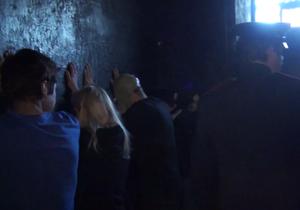 Со вкусом ГУЛАГа. Латвийскую тюрьму превратили в тематический отель для экстремалов