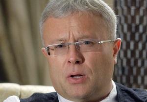 Лебедев назвал свой медиабизнес благотворительностью