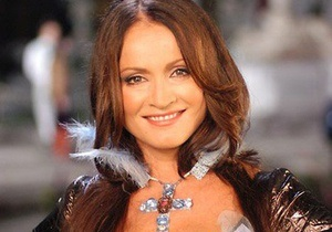 Бывшего концертного директора Софии Ротару приговорили к шести годам тюрьмы