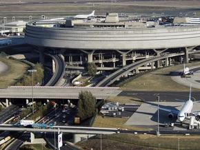 Обнародован рейтинг лучших и худших аэропортов мира для сна