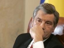 Коммунисты отказываются поддерживать новый закон о Кабмине: Десять шагов навстречу Кучме