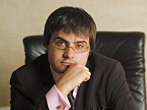 Генпрокуратура решила экстрадировать в Молдову подозреваемых в организации беспорядков