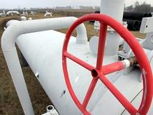 Эксперт назвал ряд рисков, связанных с подписанием газового договора